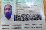 کارت شناسایی«ملا اختر منصور» در دوره پرویز مشرف صادر شده بود