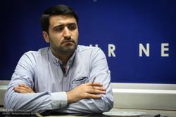 ۳ گام مهم تحول دانشگاه در ایران/ نیاز به گفتگوی درون دانشگاهی داریم