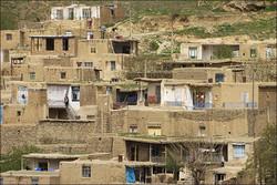 ۶۰ درصد خانه های روستایی گنبد فرسوده است