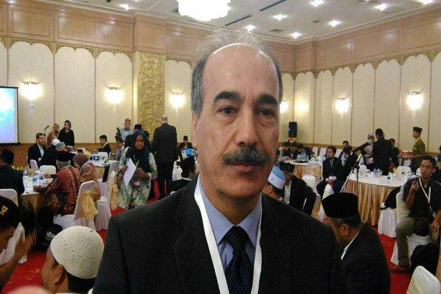 دبلوماسي فلسطيني: الاعلام الاسلامي أهمل قضية الأقصى مؤخراً