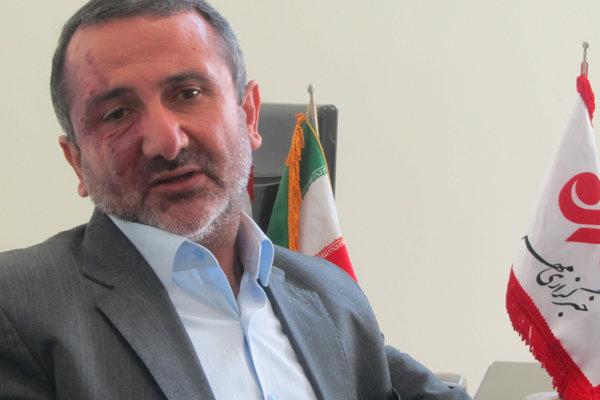 جشن خودکفایی مددجویان کمیته امداد آذربایجان شرقی برگزار می شود