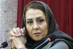 نشست «گفتارهای آنلاین هنر فردا» با حضور فرشته احمدی برگزار میشود