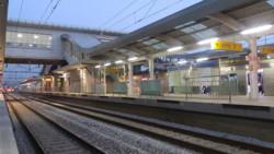4 قتلى بانهيار في مترو الأنفاق بكوريا الجنوبية