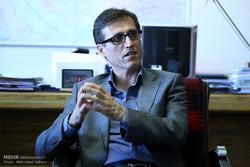 گفتگوی اختصاصی با عیسی منصوری معاون وزیر کار
