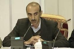 شهرام ملکی مدیر کل راه و شهرسازی کردستان