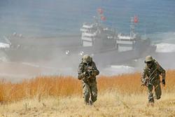 اهداف پشت پرده رزمایش «افس۲۰۱۶» ترکیه/ همراهی آنکارا با آل سعود