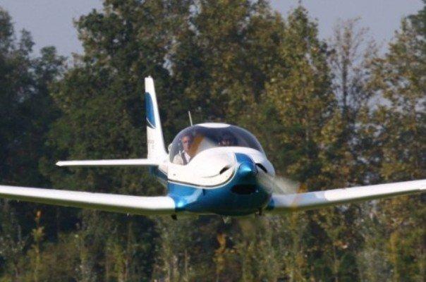 خریداران هواپیماهای شخصی ایرانی تسهیلات میگیرند