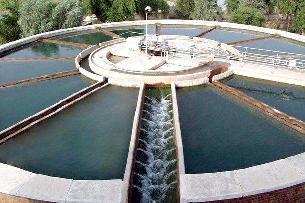 اقتصاد مازندران آب پایه است