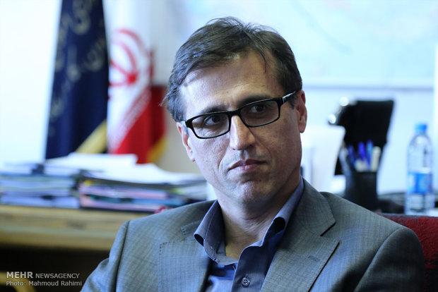 استعفای معاون وزیر کار تکذیب شد