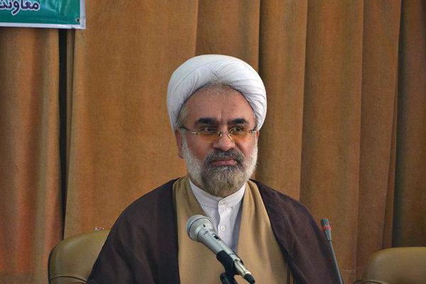 محفل نهج البلاغه خوانی در ۱۱۰مسجد استان سمنان برگزار می شود