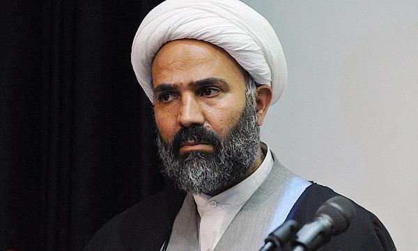 وزير راه و شهرسازی از عدم ابلاغ طرح جامع مشهد بیاطلاع است