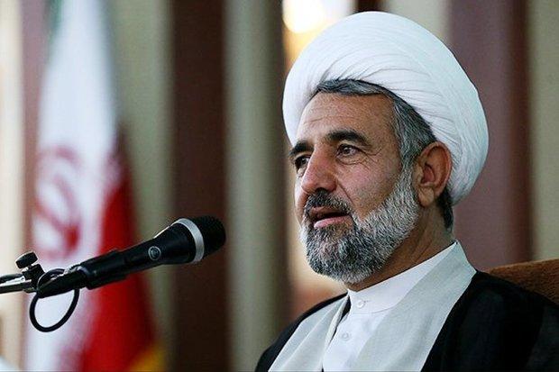 برلماني إيراني: الأوروبيون والأمريكيون وجهان لعملة واحدة