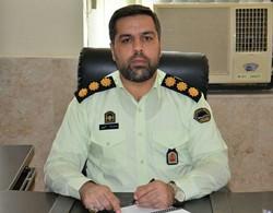 وقوع ۳ نزاع دسته جمعی در کرمانشاه/ ۱۷ نفر دستگیر شدند