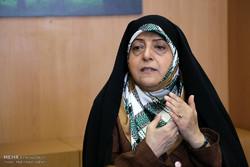 استحداث شعب قضائية خاصة في شؤون البيئة في 20 محافظة ايرانية