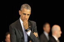 تصمیم دشوار اوباما برای ادامه حضور نظامیان آمریکایی در افغانستان
