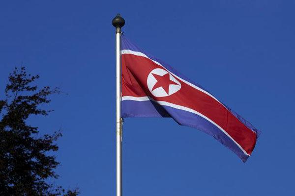كوريا الشمالية تتهم امريكا بالتحضير لضربة نووية