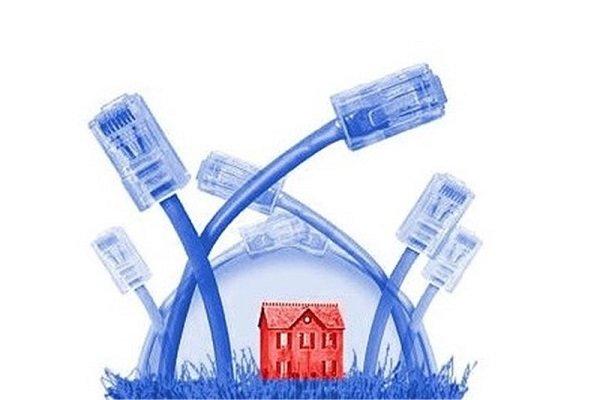 ۲۴۸ روستای خراسان شمالی از اینترنت پرسرعت برخوردار میشوند