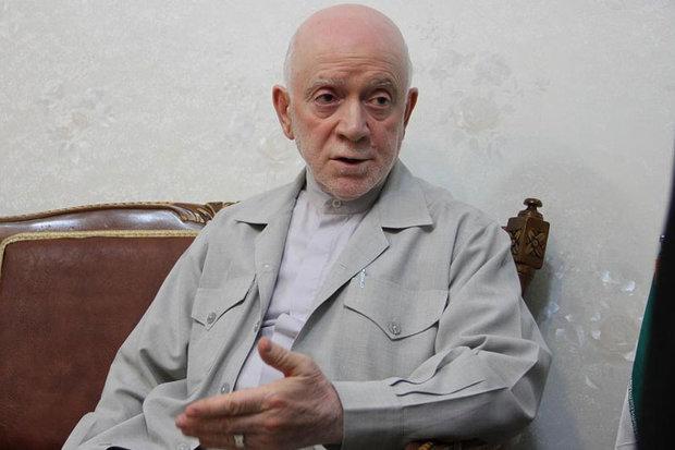 محمد نبی حبیبی