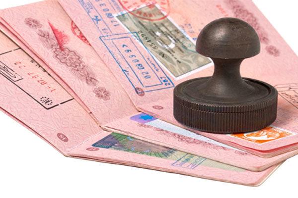 ویزای شینگن گران می شود