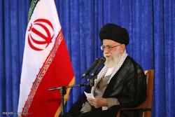 قائد الثورة الإسلامية : سر انتصار حركة الإمام الراحل أنها اعتمدت على الشباب