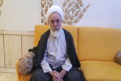 حضرت امام خمینی (رہ) کوعالمی ،فکری ، سیاسی  اور اقتصادی مسائل پر مکمل آگاہی