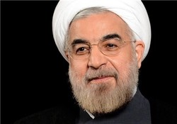 Rouhani hails Iran 2016 Freestyle World Cup championship