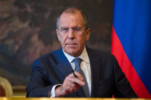 Russia to take measures if ISIL fighters withdraw from Iraq to Syria