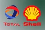 آغاز مذاکرات جدید نفتی ایران با شل و توتال فرانسه
