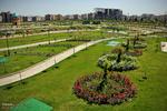 ساخت بزرگترین پارک مینیاتوری کشور/قرینه دریاچه «کیو» احداث میشود
