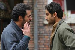 "İran yapımı ""Çarşamba"" filmi Antalya Film Festivali'nde"