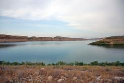 ایفای مسئولیت اجتماعی ازسوی مردم در راستای حفظ منابع آب ضروری است