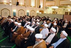 همایش طلایه داران تبلیغ در زنجان برگزار می شود