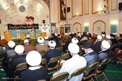 افزایش ۲۵ درصدی روحانیون مستقر در استان بوشهر