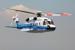 Iran-Helicopter.jpg