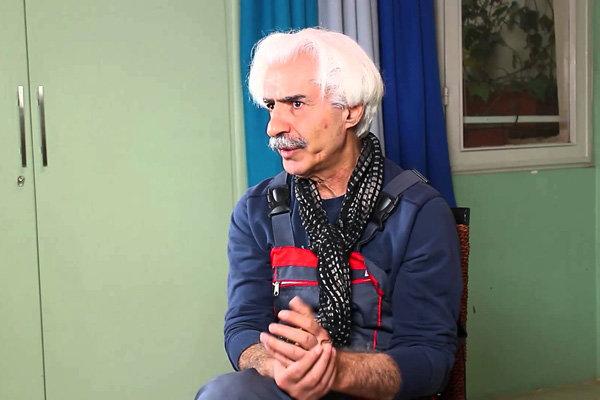 پرداختن به محیطزیست در تاریخ هنر ایران عمری طولانی دارد