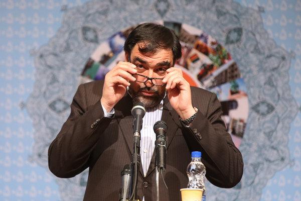 گزارش رسمی رئیس دیوان محاسبات از ارزش واقعی کشت و صنعت مغان