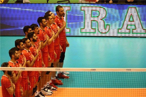 مازندران قطب والیبال کشور است/ ساماندهی مدارس والیبال