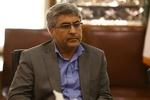 محمدعلی وکیلی، عضو هیات رئیسه مجلس