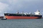 AB, İran gemi filosuna uyguladığı giriş yasağını kaldırdı