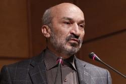 دکتر محمد حسین امید