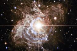 کشف قدیمی ترین اکسیژن عالم