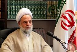 حجتالاسلام یعقوبی به نمایندگی ولیفقیه در خراسان شمالی منصوب شد
