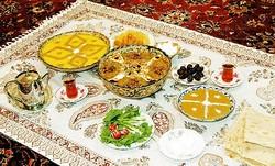 آغاز ماه عسل بازار در رمضان/ سبدغذایی رمضان چقدر تمام میشود؟