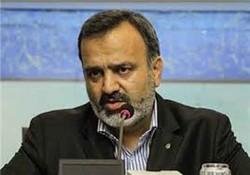 امنیت امروز مردم مدیون خون شهیدان است/نظام اسلامی درامنیت کامل