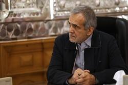 برلماني ايراني: قائمة التشكيلة الوزارية قد تُقَدَّم يوم الثلاثاء