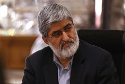 MP Motahari urges UK to apologize over acts of its envoy