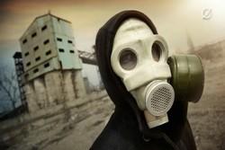 داعش له ڕهقه چهکی کیمیایی بهکار دێنێت