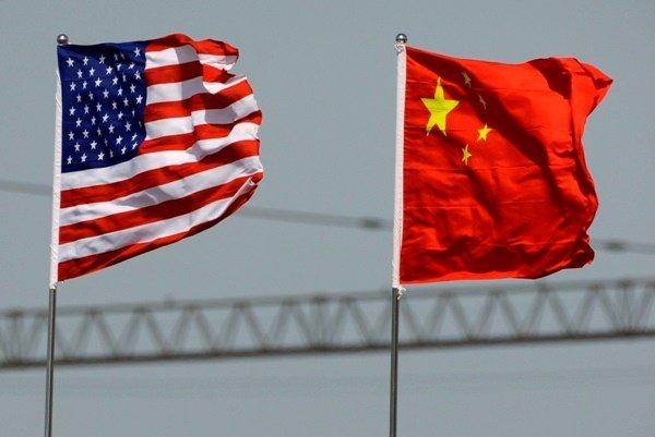 امریکی صدر کے اقدامات سے عالمی اقتصادی جنگ چھڑ سکتی ہے