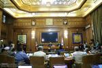 رونمایی از طرح جدید مجلس/ کرسیهای شورا تخصصی میشود