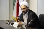 آمادگی مرکز تحقیقات اسلامی مجلس برای تأسیس انجمن فقه و قانون در حوزه